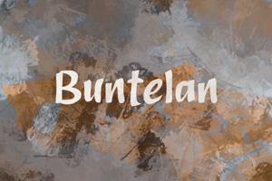 b Buntelan