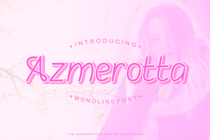 Azmerotta