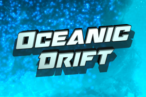 Oceanic Drift