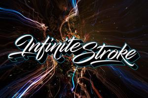 Infinite Stroke