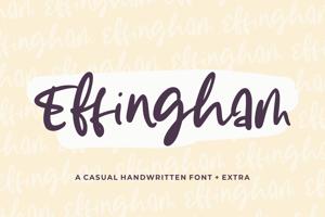Effingham