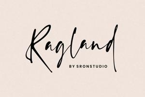 Ragland
