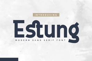 Estung