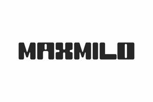 Maxmilo