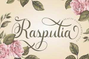 Rasputia