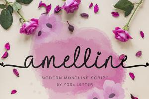 Amelline