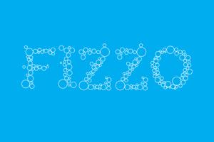 FIZZO