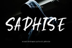 Sadhise