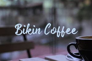 b Bikin Coffee