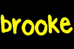 BrookeShappell10