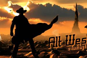 Alt West