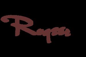Rogeer