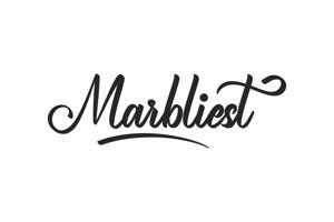 Marbliest