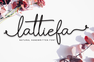 Lattiefa