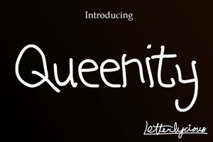 Queenity