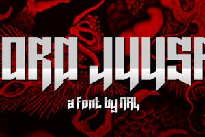 Lord Juusai