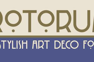 DK Rotorua