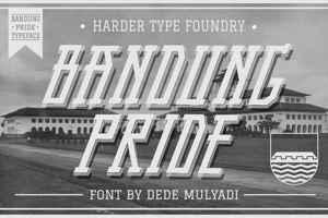 Bandung Pride