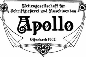 Apollo ASM