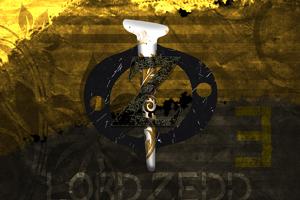 Lord ZeDD 3