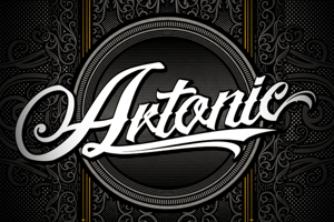 Artonic Personal Use Only
