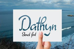 Dathyn