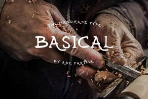 Basical