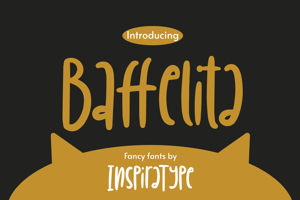 Baffelita