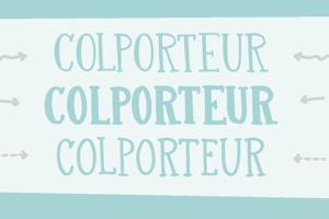 DK Colporteur Fat