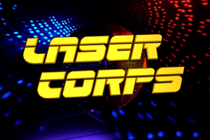 Laser Corps