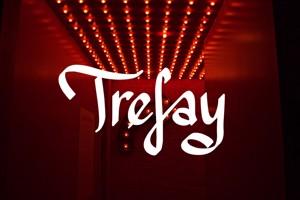 Trefay