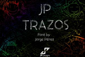 JP TRAZOS