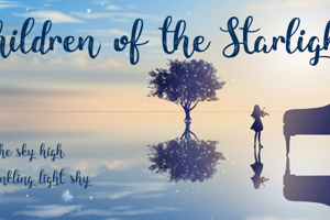 Children of the Starlight