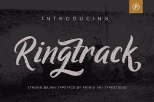 Ringtrack