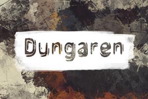 d Dungaren