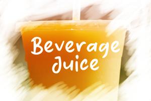 b Beverage Juice