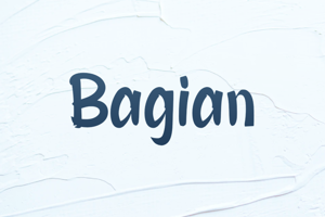 b Bagian