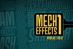 MechEffects1 BB