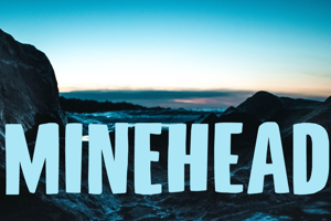 Minehead DEMO