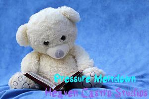 Pressure Meltdown