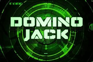 Domino Jack