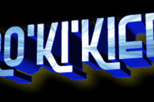 Ro'Ki'Kier