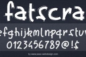 PWFatscratch