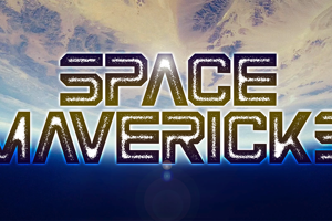 Space Mavericks