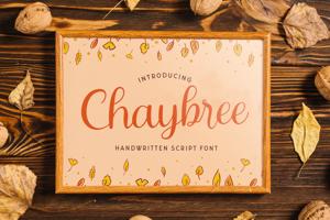 Chaybree