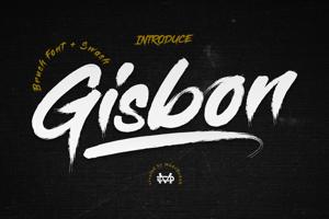 Gisbon