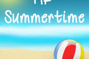 Mf Summertime