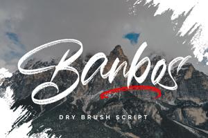 Banbos