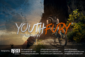Youth Fury