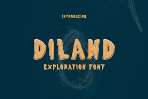 Diland
